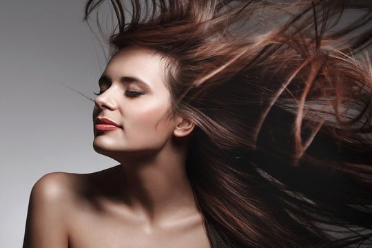 Convergence coiffure - soins capillaires